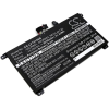 00UR891 Laptop akkumulátor 2050 mAh
