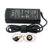 02K6753 16V 72W laptop töltő (adapter) utángyártott tápegység