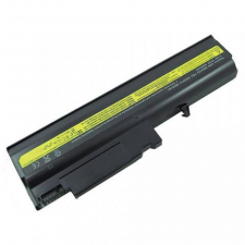 08K8195 Akkumulátor 4400 mAh lenovo notebook akkumulátor