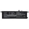 0B200-00840000 Akkumulátor 4000 mAh
