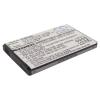 0B6-068K-A01 Akkumulátor 1400 mAh
