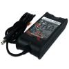0J62H3 19.5V 90W laptop töltő (adapter) utángyártott tápegység