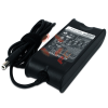 0U680F 19.5V 90W laptop töltő (adapter) utángyártott tápegység
