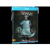 120021 gramm (Blu-ray)