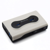 18068 USB 3.0 HUB