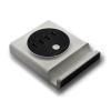 18071 USB hub és töltőállomás