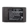 18172-0201 akkumulátor 2000 mAh