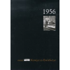 1956 - NEMZET ÉS EMLÉKEZET