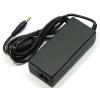 19V 1.58A 4.0mm X 1.7mm 19V 30W laptop töltő (adapter) utángyártott tápegység