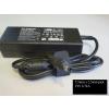 19V 3.42A 5.5mm X 2.5mm 19V 65W laptop töltő (adapter) utángyártott tápegység 220V kábellel