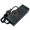19V 7.9A 5.5mm X 2.5mm 19V 150W töltő (adapter) utángyártott tápegység