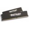 1 Gb DDR2 800 Mhz Noname