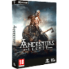 1C Ancestors Legacy (PC)