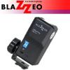 1db BLAZZEO SLT-4 vevő Nikonhoz