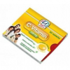 1x1 Vitaday C-vitamin 200 mg tabletta - 30db