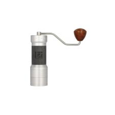 1zpresso K-PLUS daráló kávédaráló