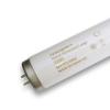 20 W UV A fénycső