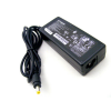 239428-001 19V 90W töltő (adapter) utángyártott tápegység