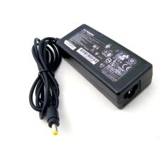 239705-001 19V 90W töltő (adapter) utángyártott tápegység egyéb notebook hálózati töltő