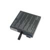 23-UD4200-00 Akkumulátor 4400 mAh