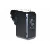 2607335144 9,6 V NI-MH 2100mAh szerszámgép akkumulátor