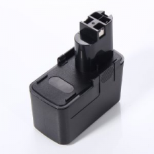 2607335151 12 V NI-CD 1300mAh szerszámgép akkumulátor barkácsgép akkumulátor