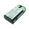 26511 akkumulátor 1500 mAh