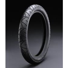 2,75-16 Simson gyári mintázatú gumi VRM015 kerékpár külső gumi