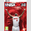 2K Games NBA 2K14 PC