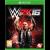 2K WWE 2K16 (Xbox One)