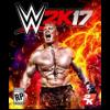 2K WWE 2k17 (PC - Digitális termékkulcs)