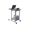 2x3 ST007 UNIVERSAL projection table