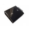 2x USB OTG átalakító, Asus TF101