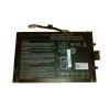 312-0984 Akkumulátor 4250 mAh