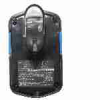 315130 14,4 V Ni-CD 3300 mAh szerszámgép akkumulátor