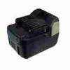 329901 14,4 V Li-Ion 3000 mAh szerszámgép akkumulátor