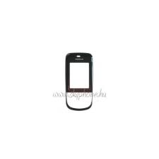 3600 slide előlap vörösbor színű (swap) mobiltelefon előlap