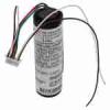 361-00022-00-2200mAh Akkumulátor 2200 mAh