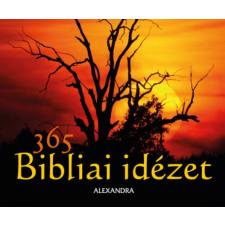 365 Bibliai idézet () irodalom