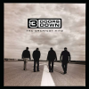 3 Doors Down The Greatest Hits (CD)