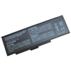 3CGR18650A3-MSL Akkumulátor 6600 mAh