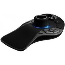 3DCONNEXION SpaceMouse Pro (3DX-700040) egér