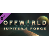 3E Offworld Trading Company + Jupiter's Forge Expansion Pack (DLC)