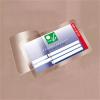3L Hideglamináló fólia, 66x100 mm, 3L