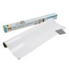 """3M Öntapadó tábla, táblamarkerrel írható tekercs, 121,9x182.2 cm,   """"Super Sticky Dry Erase"""""""