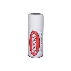 3M Peltor/AOSafety szemüvegtisztító spray