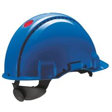 3M PELTOR G3000NUV sisak - kék