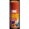 3M Scotch Ragasztó spray, 400 ml, 3M SCOTCH