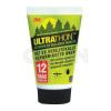 3M UltrathonTM szúnyog- és kullancsriasztó krém, víz- és verejtékálló, 12 órás...