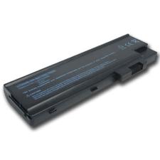 3UR18650Y-2-QC236 Akkumulátor 4400 mAh 11,1V acer notebook akkumulátor